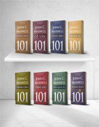 Bộ sách kinh thánh dành cho các nhà lãnh đạo - avibooks