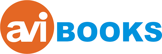 aviBooks